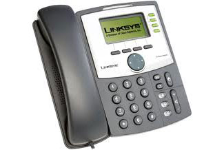Telecommunication VoIP Solutions