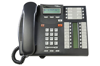 Superb Small Business Phone Systems