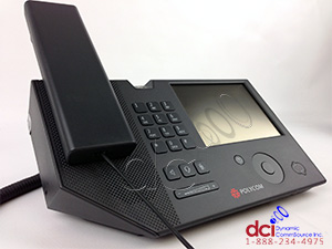 Buy or Sell Used Polycom IP Microsoft Lync Phones