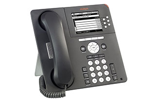 Enterprise Level Phone Systems
