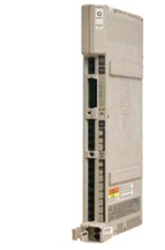 Avaya Partner ACS R6.0